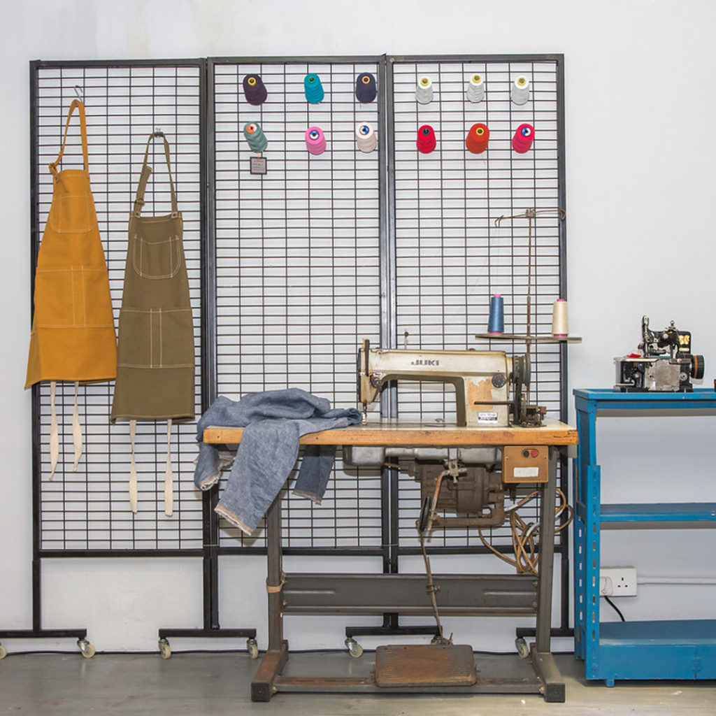 sewing area1080x1080